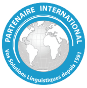 Partenaire International